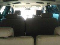 Toyota Kijang Innova 2.5E 2014