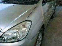 Toyota Innova Manual Tahun 2011 Type G