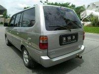 Toyota Kijang Lgx Th 2004 1,8 Full Originals