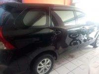Toyota Avanza G 1,3 MT 2014