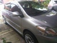 Toyota Vios G 2009