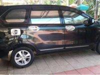 Jual mobil Toyota Avanza G 1.5 tahun 2014