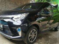 Toyota Calya MT G 2016