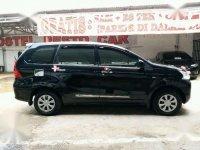 Dijual Toyota Avanza G 2016