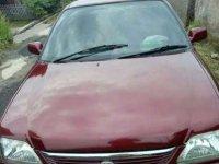 Jual Toyota Soluna  Tahun 2001