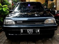 1989 Toyota Starlet 1.000cc