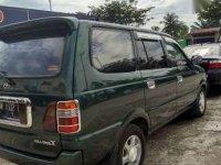 Toyota Kijang Lgx Mobil Bagus Bersih, Siap Jalan Buat Lebaran