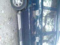 Toyota Kijang LX 2000 MT