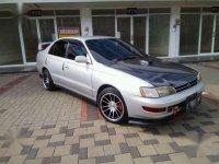 Toyota Corona Absolut Tahun 1994