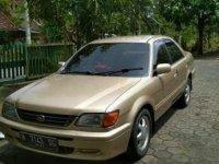 Toyota Soluna GLi Th 2000