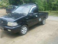 Toyota Kijang Kapsul Pick Up 2004
