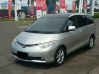 Toyota Previa Full Spec 2008 MPV