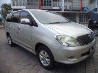 Toyota Innova 2.0 V A/T Tahun 2005