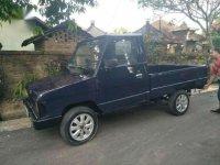 Toyota Kijang Pick Up 1984 Pickup Truck