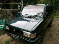 Jual Toyota Kijang Super 1995
