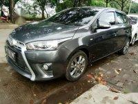 Jual Toyota Altis Tahun 2014