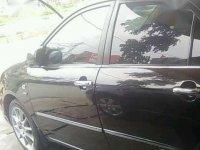 Jual Toyota Corolla Atis Tahun 2004