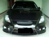 Toyota Celica 2005 Istimewa