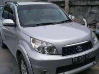 Toyota Rush G Mannual 2010