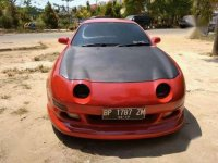 Dijual Toyota Celica Automatic Tahun 1996 Akhir