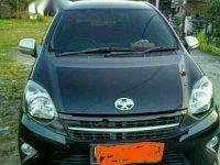 Toyota Agya G MT 2015