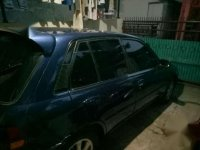 Toyota Starlet Th 96
