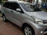 Toyota Avanza G 1.5 Muluss