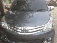 Toyota Avanza Manual Tahun 2015 Type G