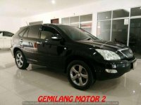 Toyota Harrier 2.4 AT 2007