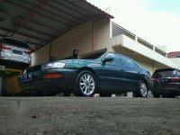 Toyota Corona absolute 2.0 G 2000