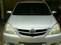 Jual Toyota Avanza G 2008