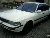 Toyota Corona 1991 2.0 Exsalon