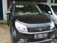 Jual Mobil Toyota Rush G 2010