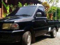Toyota Kijang Pick-Up 2016