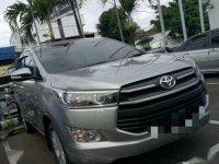 Jual Mobil Toyota Kijang 2.4 2018
