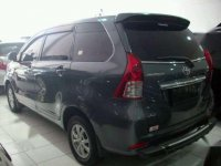 2014 Toyota All New Avanza 1.3 G
