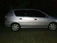 Jual Toyota Corona Tahun 2001