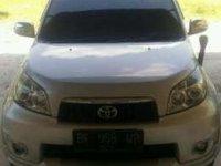 Toyota Rush S 2011