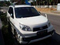 Jual Toyota Rush TRD Sportivo Tahun 2014