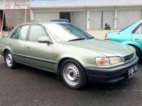 Toyota Corolla AT Tahun 1997 Automatic