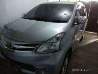 Toyota Avanza G Tahun 2012