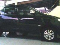 Toyota Kijang 2009