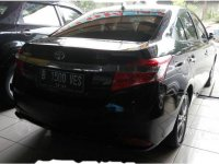 Toyota Vios G 2013 Sedan