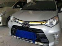 Toyota Calya 1.2 G M/T 2017