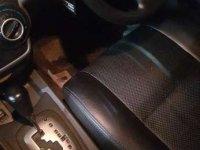 Toyota Avanza Veloz 2013 Matik Airbag
