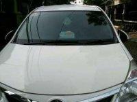 Dijual Toyota Avanza Velos Tahun 2014