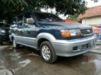 Toyota Kijang Krista 1998 MPV