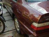 Great Toyota  Corolla Tahun 1992
