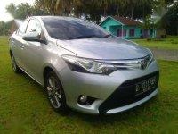 Toyota Vios 1.5 G 2013