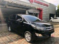 Toyota Kijang Innova V AT Tahun 2016 Automatic